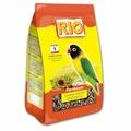 Корм RIO Parakeets для средних попугаев, 500гр
