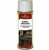BORMA WACHS (Борма) Смывка для воска спрей Radikal Abwachser Spray - 400 мл, Производитель: Borma