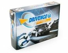 Круиз контроль Drivenge KIR-01 Круиз-контроль для KIA Rio New / Hyundai Solaris