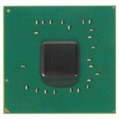 северный мост Intel SL9Z9, QG82943GML