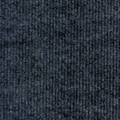 Ковровое покрытие Sintelon Global Urb 33411 Светло-серый