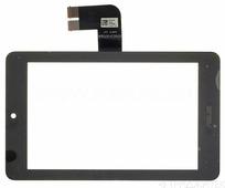 Тачскрин для Asus MeMO Pad HD 7 (ME173X) (K00b) (076C3-0716A)
