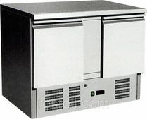 Стол морозильный Gastrorag SNACK SS45BT ECX (внутренний агрегат)