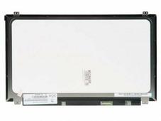 NV156FHM-N43 матрица для ноутбука