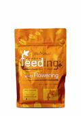 Powder Feeding Short Flowering 0.5 кг
