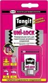 """Нить монтажная Tangit """"Uni-Lock"""", для герметизации резьбовых соединений, 20 м"""
