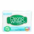 Мыло хозяйственное Duru Clean & White