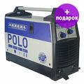 Синергетический сварочный полуавтомат Aurora POLO 160