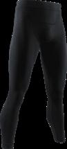 Кальсоны X-bionic