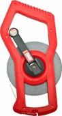 BMI BASIC 100m измерительная рулетка