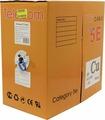 Telecom UTP4-TC1000C5EL-CU-IS