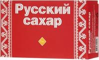 Русский сахар сахар-рафинад быстрорастворимый, 1 кг