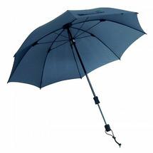 Зонт Euroschirm