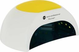 Nano Professional Лампа NanoLamp3 Multi UV/LED 48W