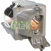 NP40LP(CBH) лампа для проектора Nec VE303X