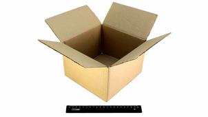 Гофрокороб (картонная коробка) 190*185*130.796331-9