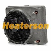 Heater R2