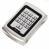 Кодовый контроллер STRAZH SR-SC150K (IP 66)