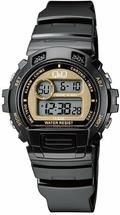 Наручные часы Q&Q M153J007Y