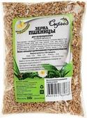 Зерна для проращивания Гарнец Пшеница, 300 г