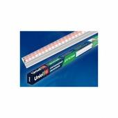 Светильник для растений светодиодный линейный Uniel ULI-P10-10W