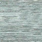 Плинтус TARKETT ART 20Х80 Черное Серебро