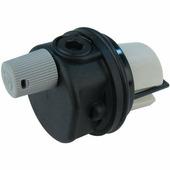 Автоматический вентиляционный клапан (воздухоотводчик) IMMERGAS 1.022102