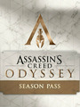 Assassin's Creed Odyssey - Season Pass