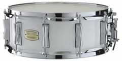 Малый барабан Yamaha SBS1455PW