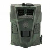 Автономная камера видеонаблюдения фотоловушка с датчиком движения SUNTEK HT-001 мини