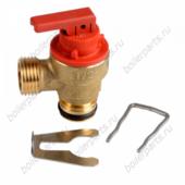 Предохранительный клапан Protherm - 0020014173