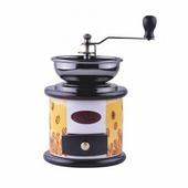 Кофемолка ручная KINGHoff KH-4144