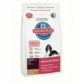 Корм в развес HILL'S Science Plan Canine Adult Advanced Fitness Medium Lamb & Rice для мелких и средних, ягнёнок+рис фит, 100гр