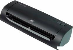 Ламинатор GBC Fusion 1000L (A4)