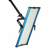 GreeenBean Осветитель светодиодный GreenBean Ultrapanel 1092 LED BD Bi-color