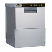 Фронтальная посудомоечная машина Apach AF501 (917971)