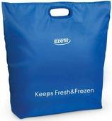Сумка-термос Ezetil KC Fresh, 729890, синий
