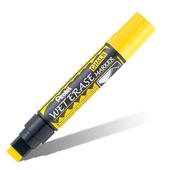 Набор маркеров Pentel