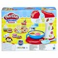 Hasbro Игровой набор Play-Doh Миксер для Конфет