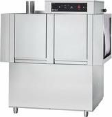 Туннельная посудомоечная машина ABAT МПТ-1700 Загрузка слева