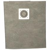 Пылесборник Elitech 2310.000900