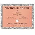 Бумага Arches