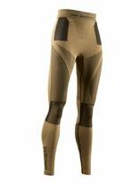 Брюки X-Bionic X-Bionic® Radiactor 4.0 женские