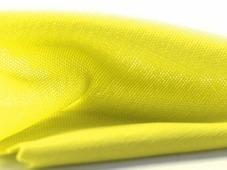 Ткань Текстэль Прима Микрофибра 135 Премиум Плюс, Термотрансфер, 135 г/кв.м, 165 см (Желтая Трясогузка) (21 пог.м)