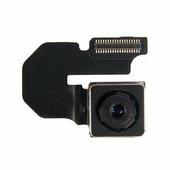камера задняя для Apple iPhone 6 iPhone 6