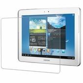 Противоударное защитное стекло Tempered Glass Film 0.26mm Samsung Galaxy Tab 2 10.1 P5100