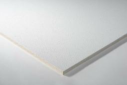 Плита потолочная 120*60 Filigran SK/01 13 мм, цена за м2.