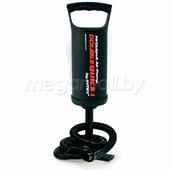 Ручной воздушный насос Hi-Output Hand Pump Intex 68612