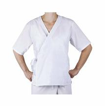 Блуза мужская ТС (смешанная)