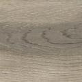 Ламинат Kronostar Galaxy 4V Дуб Лунный D1815